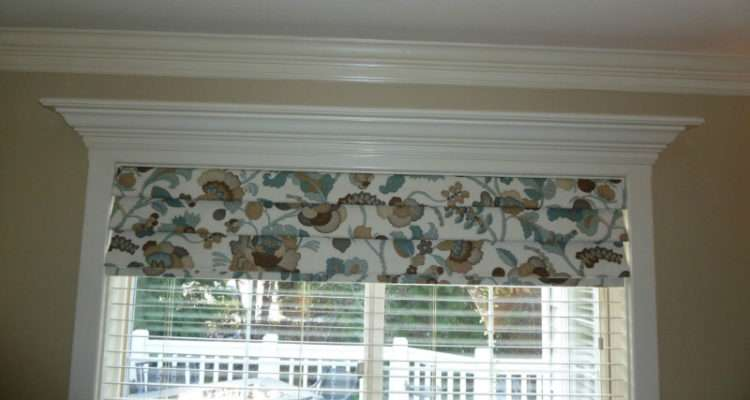 Art Deco Window Treatments There Variety Different Types