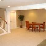 Basement Remodeling Advanced Renovations Inc Columbus Ohio