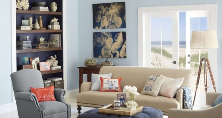 Big Design Tips Small Living Room Sofas More