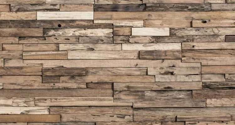 Build Decorative Wood Wall Panels Diy Pdf Wooden Motorcycle Work Bench