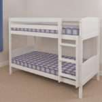 Bunk Beds Twin Shipping Bed King