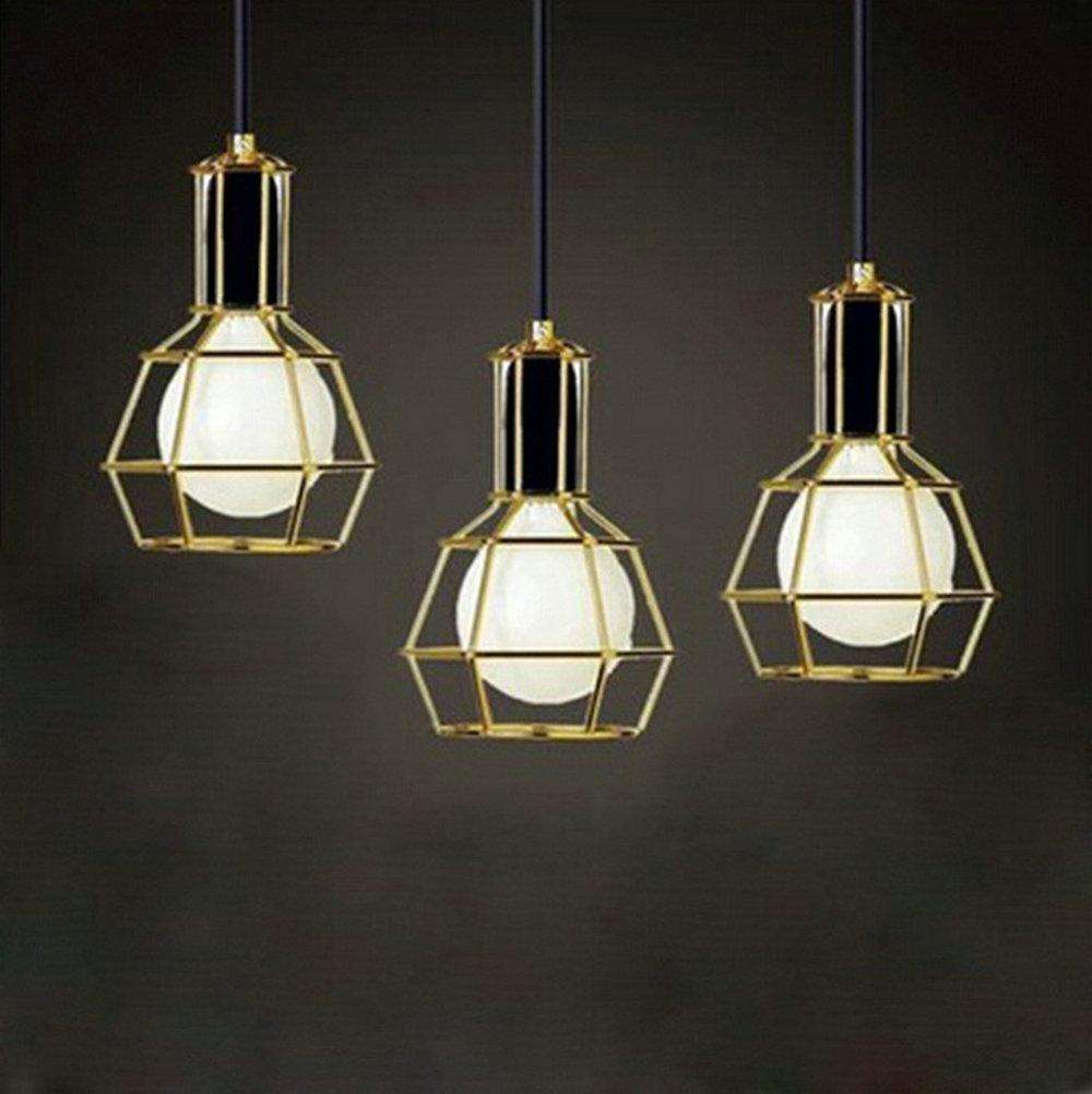 Clearance Lighting Fixtures Ideas