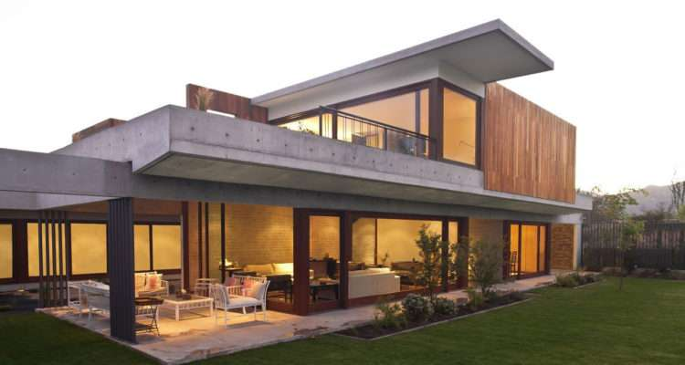 Contemporary Design Home Surprising Inspiring Ideas