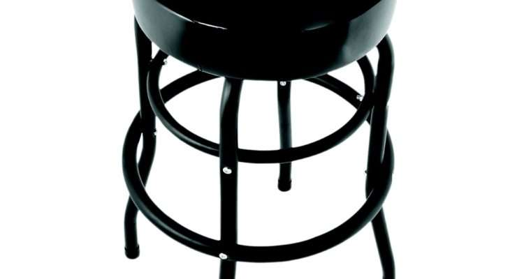 Craftsman Double Ring Stool Sears Outlet