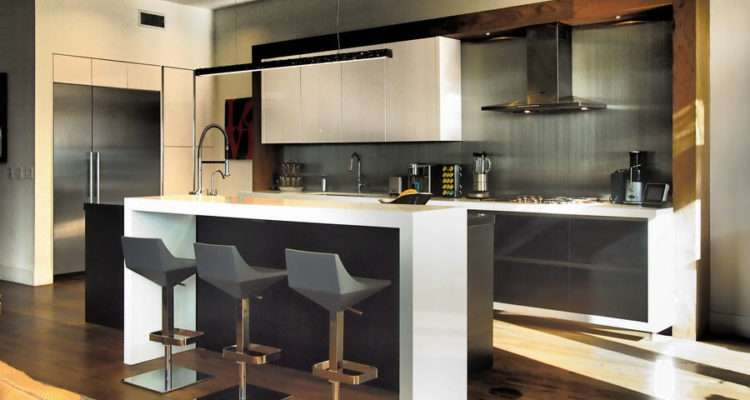 Designer Kitchens Kitchen Remodels