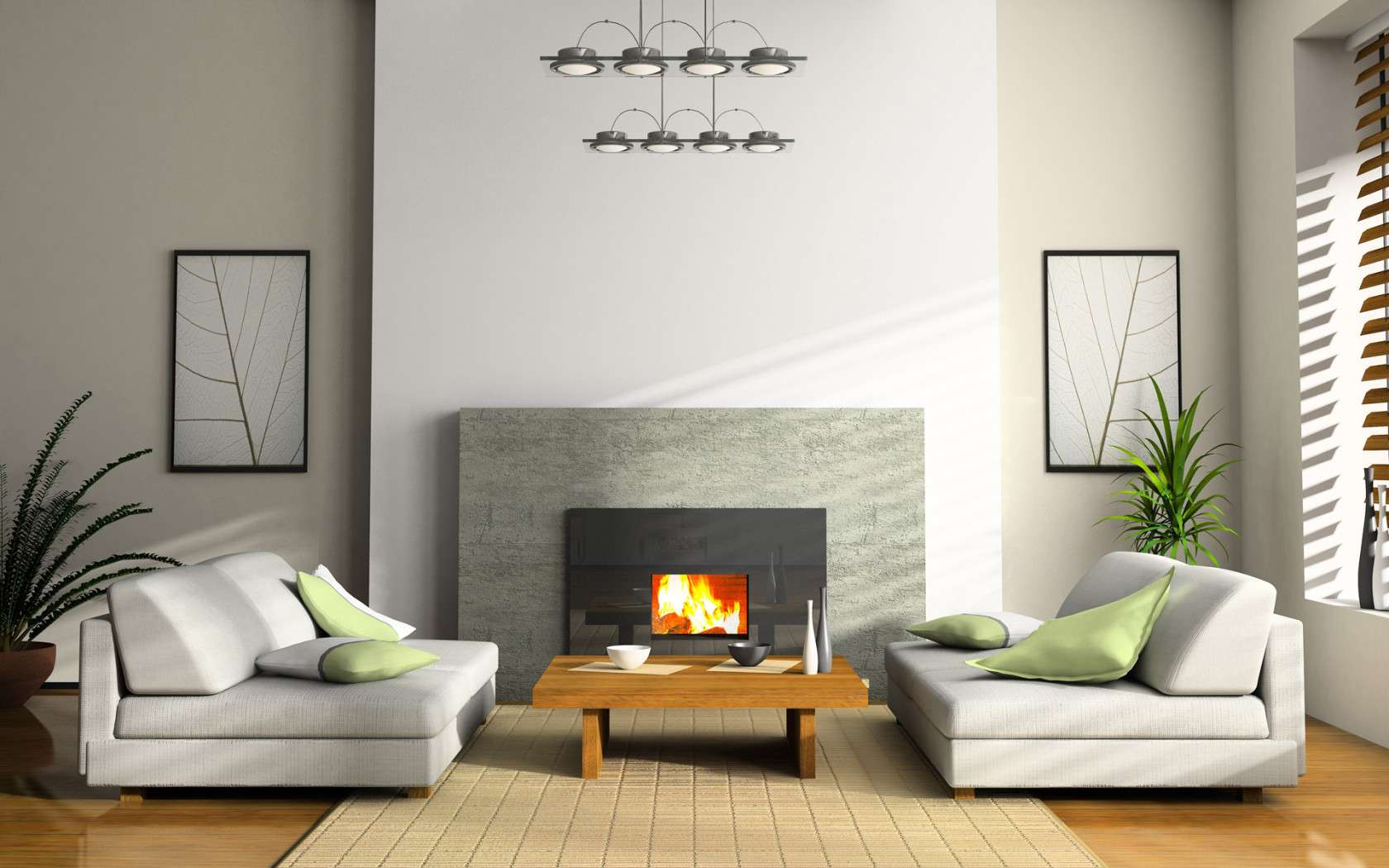 Designs Fireplace Design Ideas Styling Your Living Room
