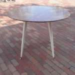 Foyer Table Contemporary Tables Furniture