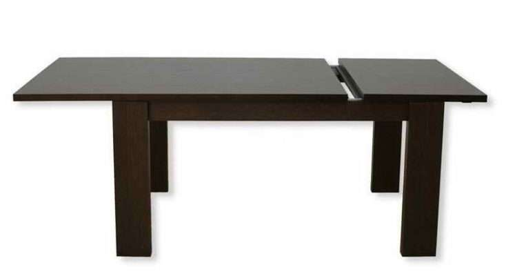 Good Expandable Dining Table Tables