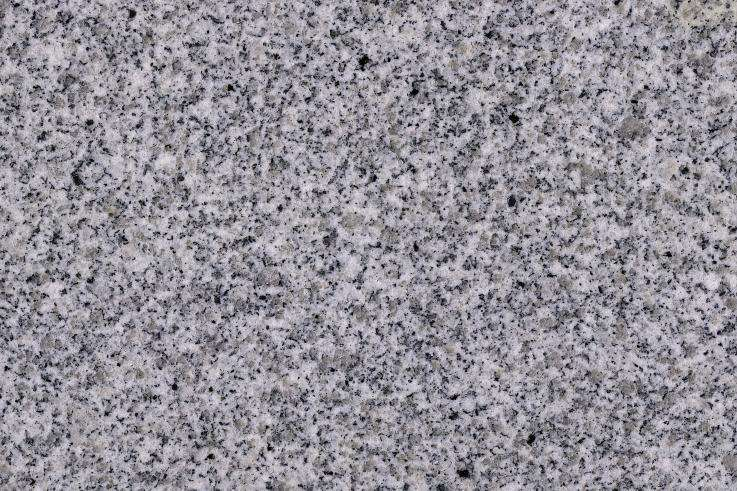 Granite Honed Polished Tiles Products Order Lossikivi