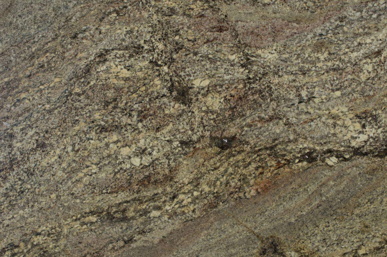 Granite Netuno Bordeaux Close Natural Stone