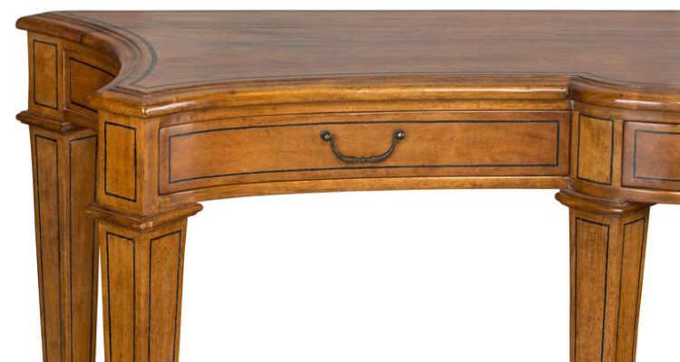 Home Furniture Tables Console