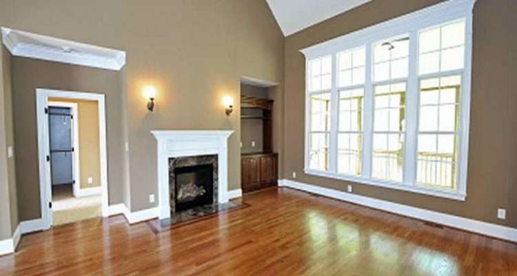 Home Paint Color Ideas Warm Interior Colors House