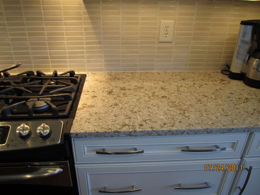 Home Products Cambria Quartz Windermere