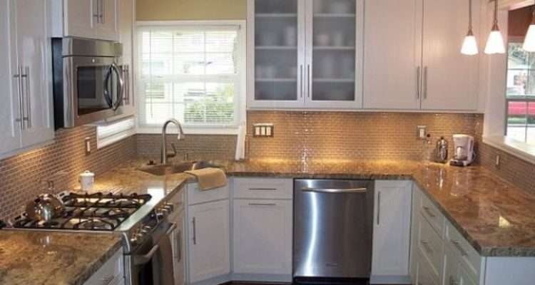 Kitchen Corner Sinks Design Inspirations Showcase