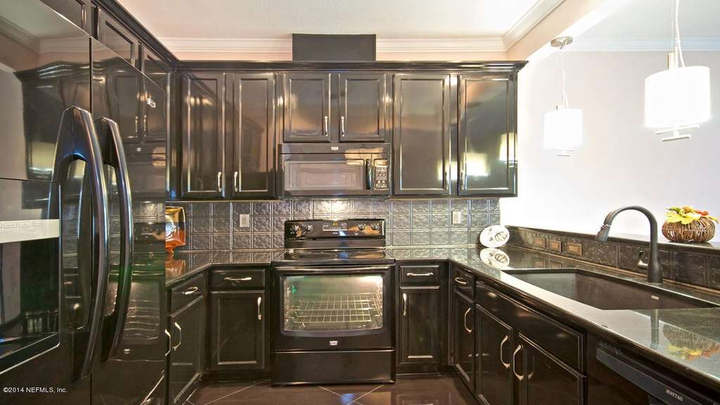 Kitchen Greg Natale Pertaining Art Deco Cabinets Decor