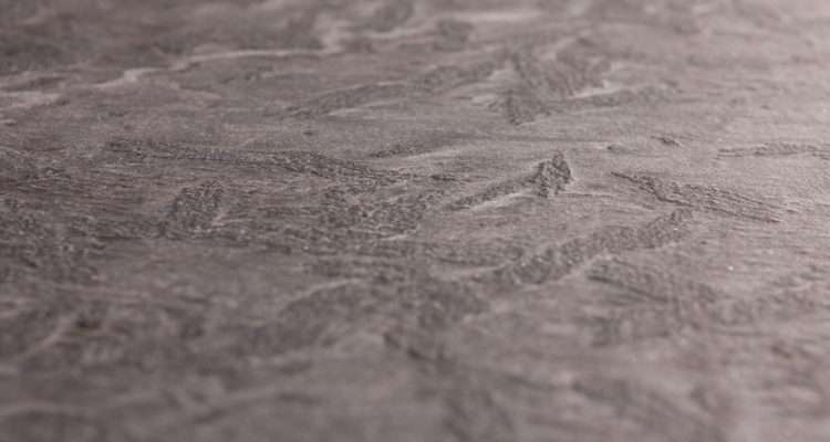 Leathered Granite Countertops Allied Stone