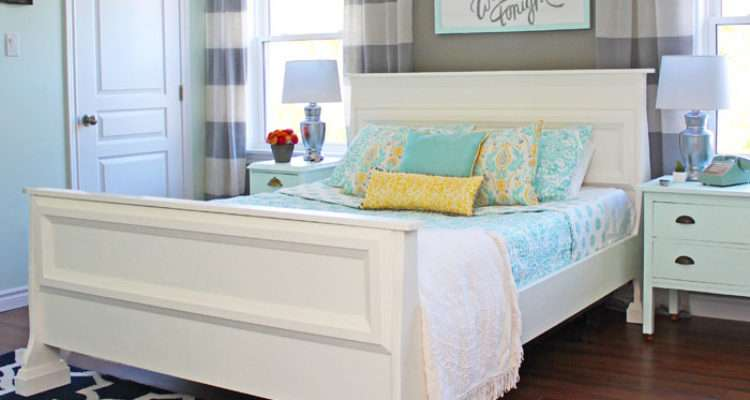 Master Bedroom Paint Colors Favorite Blog
