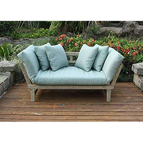Outdoor Daybed Amazon