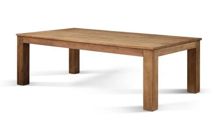 Photos Expandable Dining Table Design Furniture