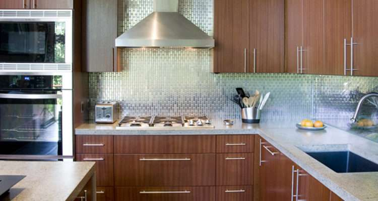 Poll Sapele Kitchen Cabinet Style General Diy