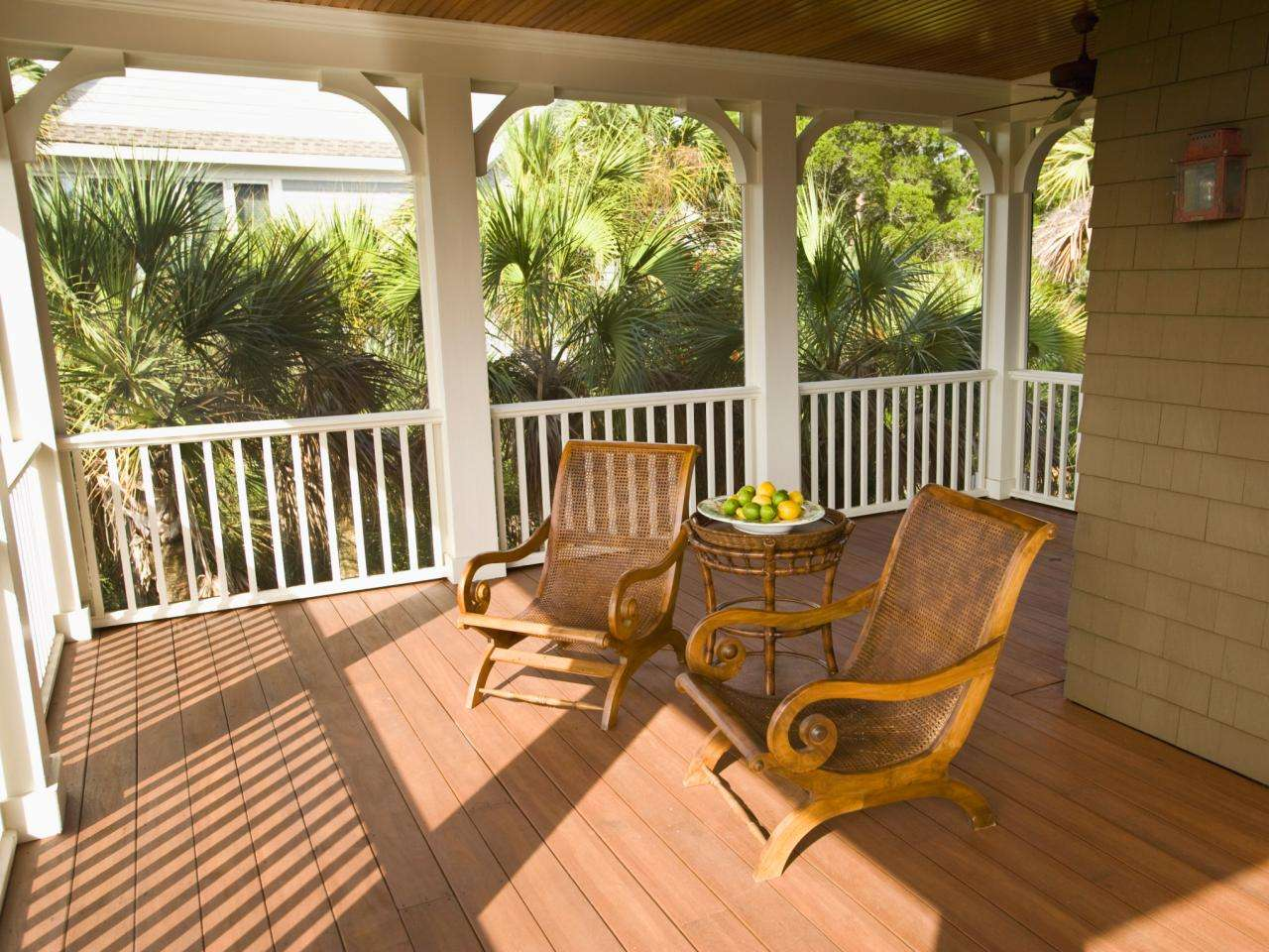 Porch Posts Columns Outdoor Design Landscaping Ideas Porches