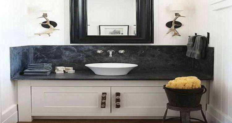 Powder Room Designs Small Spaces Your Dream Home