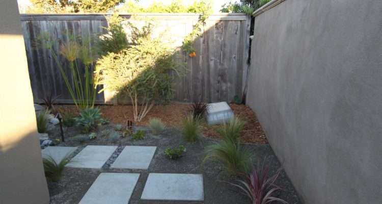Roland Beginner Home Landscaping Designs Sacramento