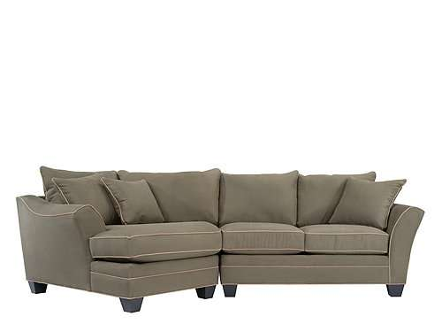 Sectional Sofa Design Wonderful Angled