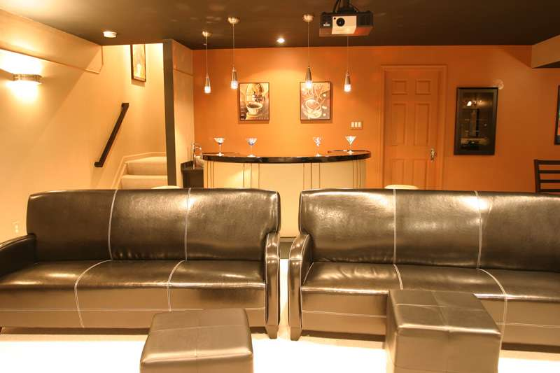 Show Your Color Schemes Avs Forum Home Theater Discussions