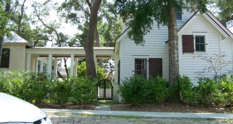 Shutter Love Detached Garage Walkway Plans Pinterest