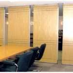 Sliding Door Doors Partition