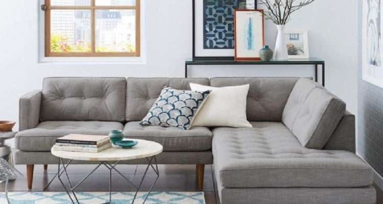 Small Living Room Ideas Corner Sofa Brokeasshome
