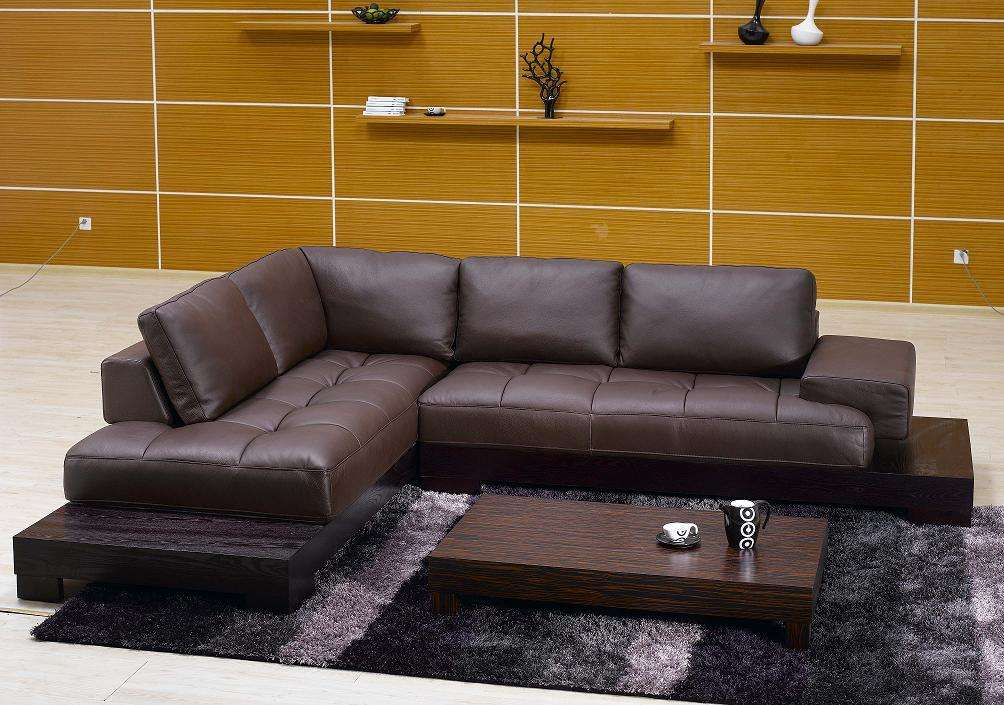 Sofa Bed Sectional Modern Furniture