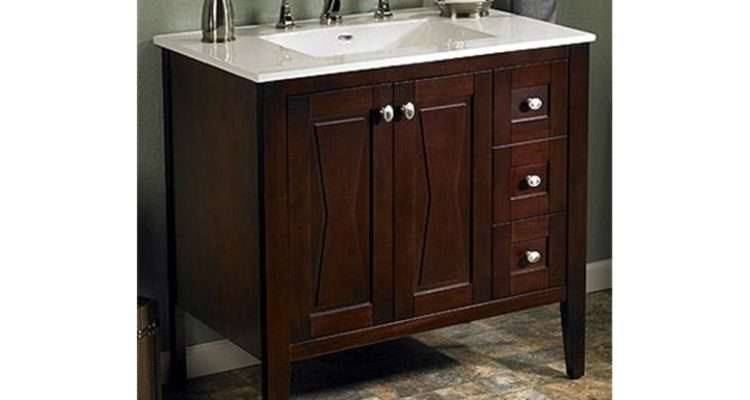 Vanity Ideas Amusing Inch Bathroom Without Top