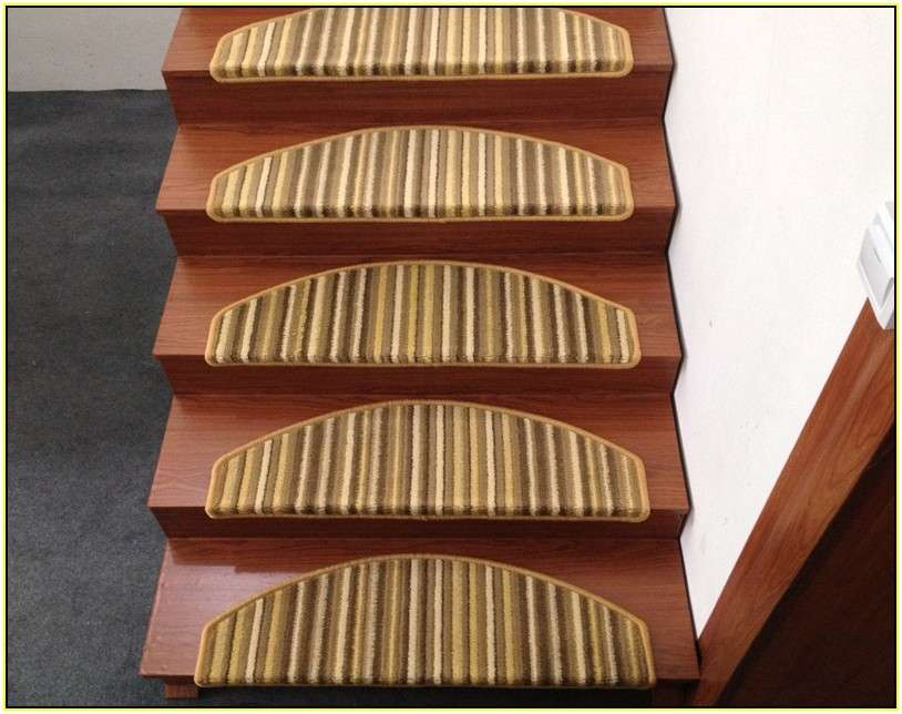 Your Home Improvements Refference Stair Tread Rugs Lowes